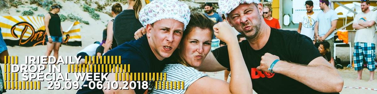Drop-In-Surfcamp-Portugal-Iriedaily-Week-2018