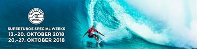 Drop-In-Surfcamp-Portugal-Supertubos-WSL