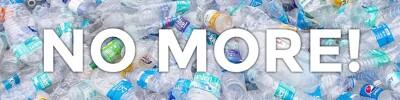 Drop In Surfcamp Portugal - Keine Plastikflaschen mehr