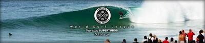 Drop In Surfcamp Portugal - WSL Supertubos Special